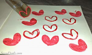stamp-heart-toilet-