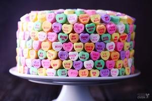 strawberries-and-cream-heart-cake-2-576
