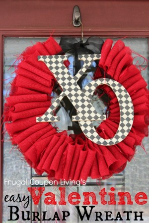 valentine-burlap-wreath-tutorial-frugal-coupon-living-682x1024