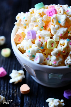 valentines-popcorn-2-576x864