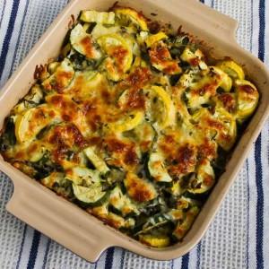 1-easy-cheesy-zucchini-bake-500x500-kalynskitchen