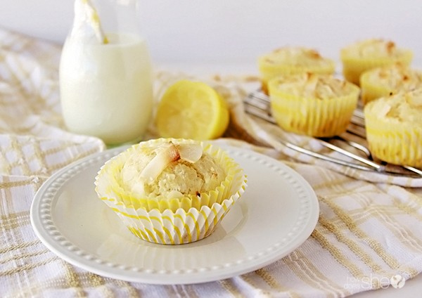 1lemon-coconut-muffins1 (1) copy