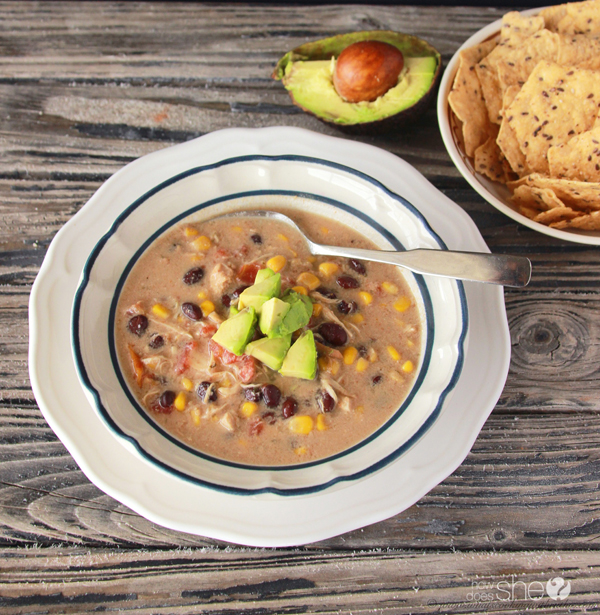 1slow-cooker-chicken-taco-soup (2) copy
