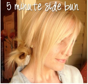 5-minute-updo.jpg~original