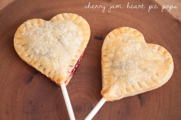 9. cherry-jam-heart-pie-pops1