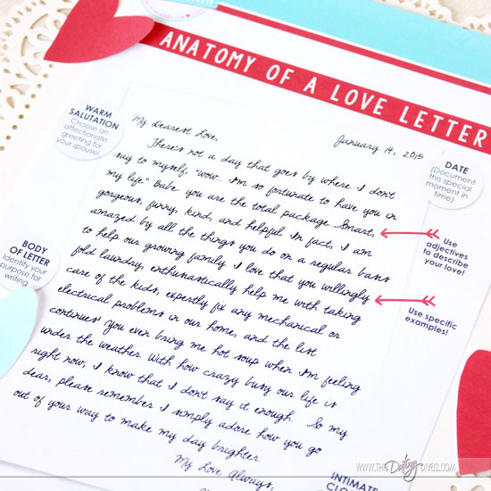 Anatomy-of-a-Great-Love-Letter (1)
