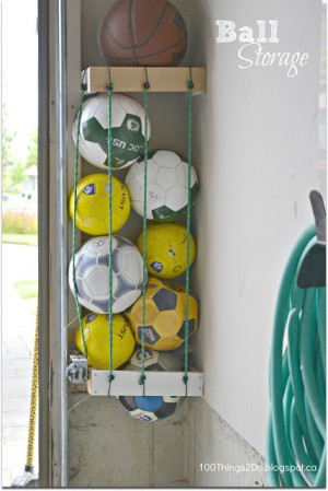 Ball+Storage1