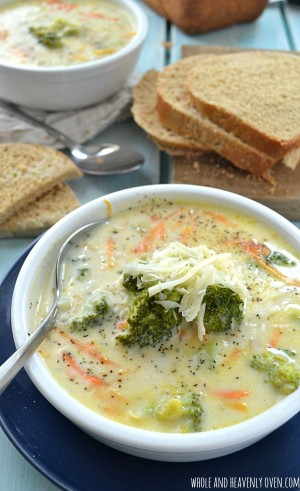 Broccoli-Cheese-Soup4