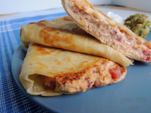 Cream-Cheese-Chicken-Quesadillas-1