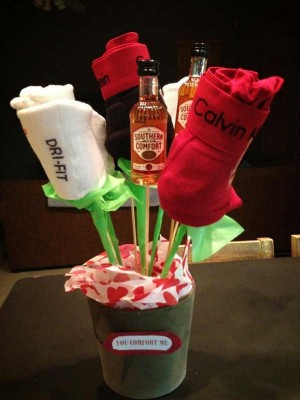 DIY-Valentine-s-day-gifts-cards-12