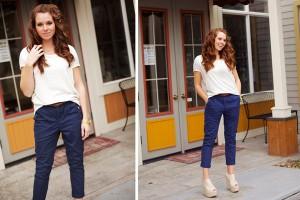Darlene-high-waist-pants-2