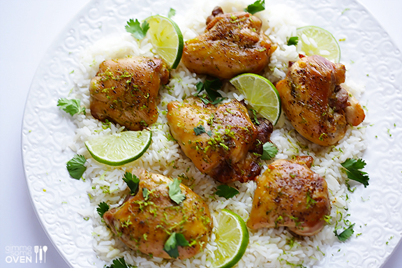 Easy-Lime-Chicken-1