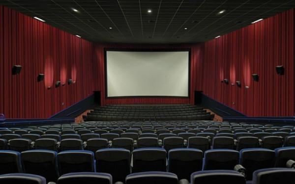Empty-theater-600x375
