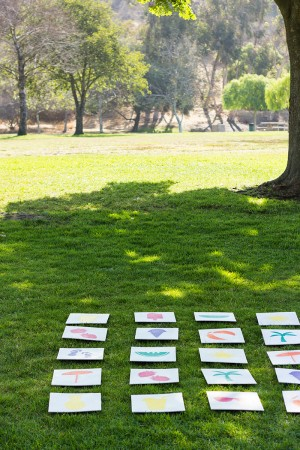 How-To-Make-a-Giant-Lawn-Matching-Game-600x900