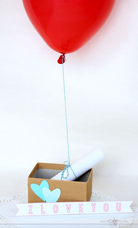 Love-Letter-Balloon-Note (1)