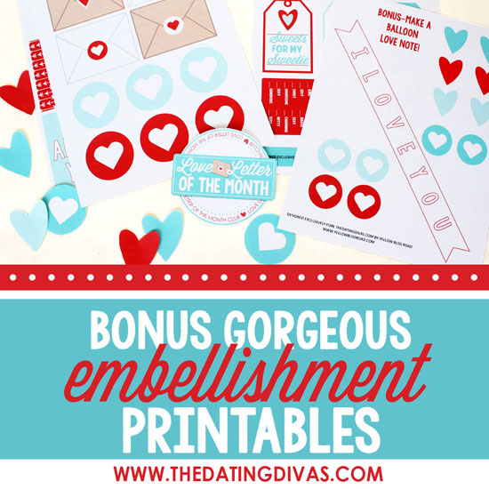 Love-Letter-Embellishments