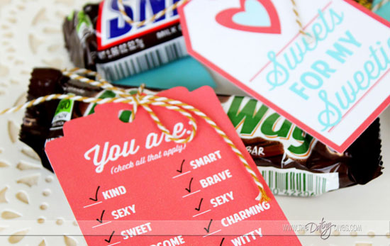 Love-Letter-Tags
