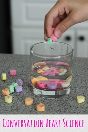 Science-Experiments-Kids-Can-Do-With-Conversation-Hearts-