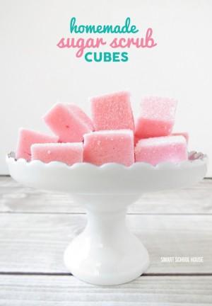 Sugar-Scrub-Cubes-2