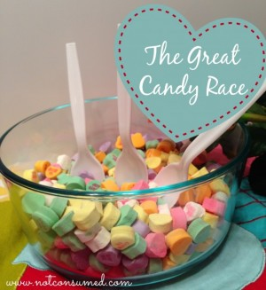 The-Great-Candy-Race-550x600