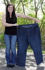 Weight Loss (2) 180x280