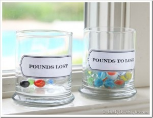Weight-loss-and-diet-tips_thumb
