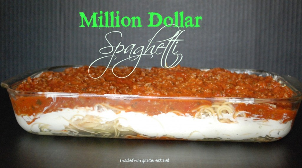 When-all-else-fails-make-spaghetti.-But-not-just-any-spaghetti-make-Million-Dollar-Spaghetti-and-your-family-will-think-you-slaved-in-the-kitchen-all-day.-It-will-be-our-little-secret.-madefrompinterest.net_-1024x572