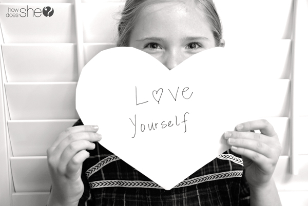 be your own valentine (6)