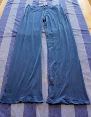 blue-pants-11