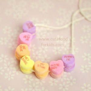 candy necklace (3)