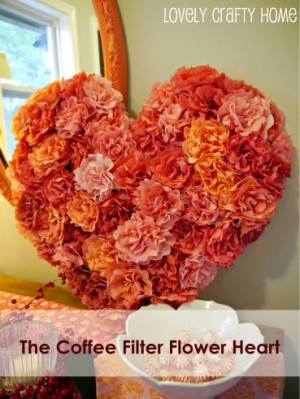 coffee-filter-flower-heart-1