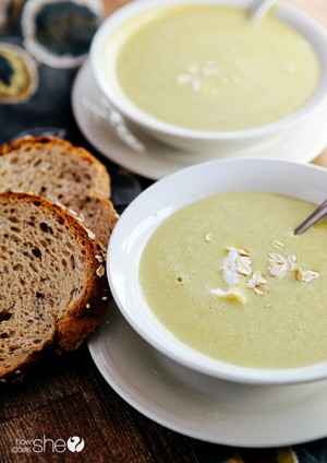 cream-of-asparagus-soup-9250-copy