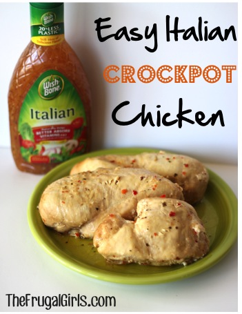 crock-pot-italian-chicken