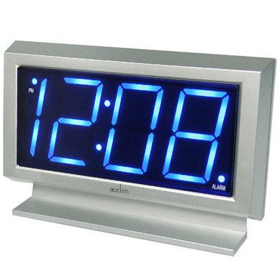 electric-alarm-clock