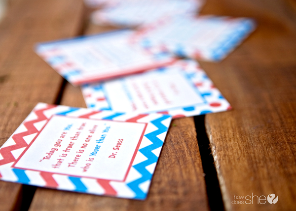 free printable dr suess banner and other printables (12)