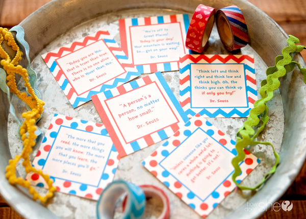 free printable dr suess banner and other printables (6)