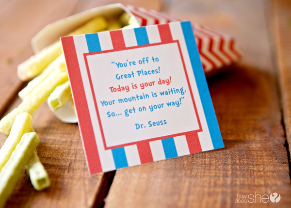 free printable dr suess banner and other printables (8)