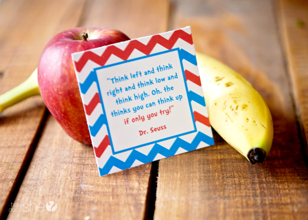free printable dr suess banner and other printables (9)