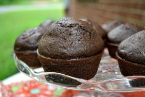 low-fat-zucchini-muffins