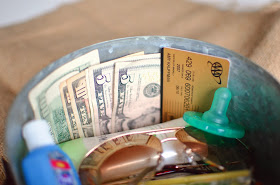 money cash and triple aaa