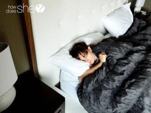 nicolette-downy-sleep-post-10