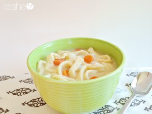 nicolette-homestyle-soup-18