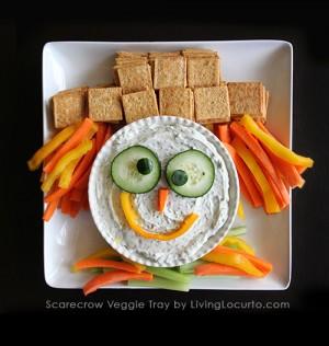 scarecrow-veggie-tray-Amy-Locurto