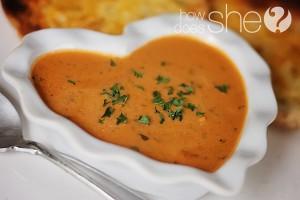 tomato-soup-shelley-2011-15