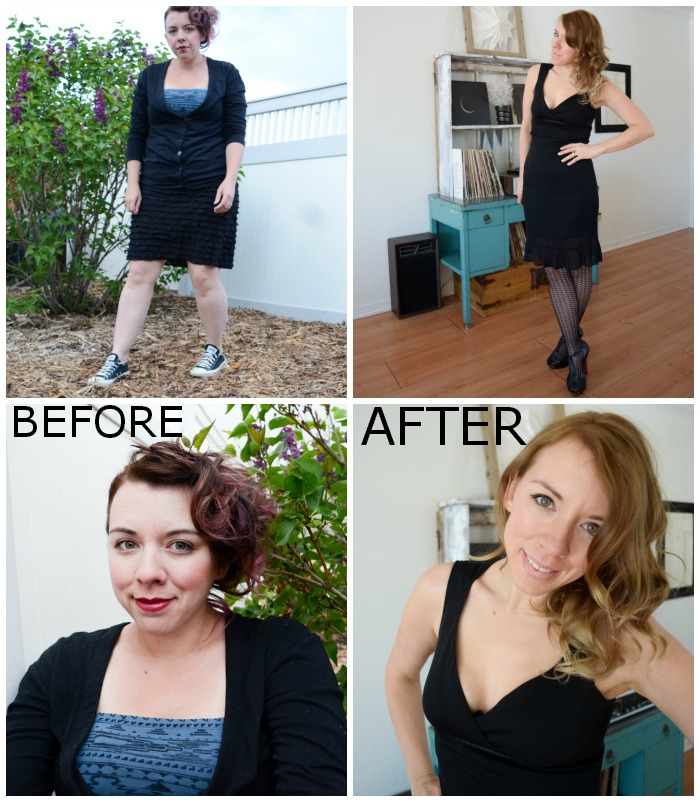 50 Before and After Photos Show Incredible Weight Loss