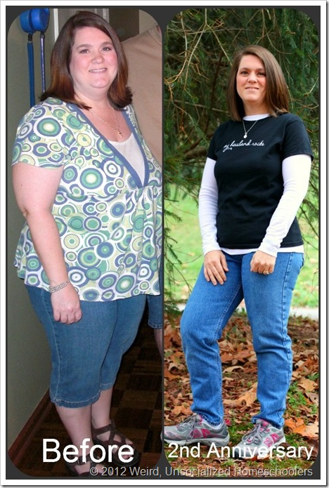 Xenical weight loss before and after