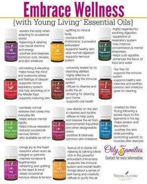 what-do-I-do-with-my-essential-oils-600x750