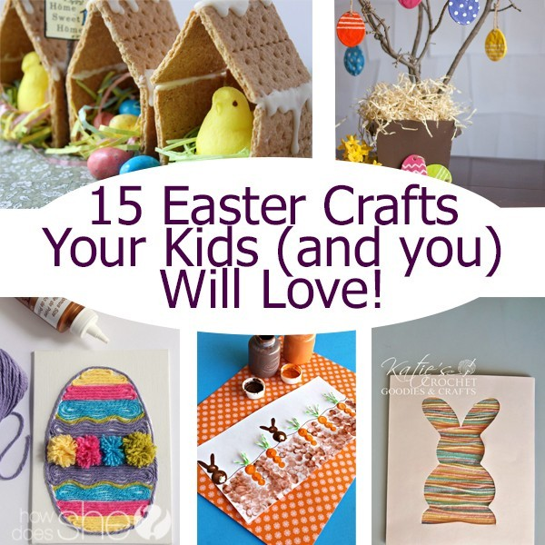 15-Easter-Crafts-Your-Kids-and-You-will-Love-600x600
