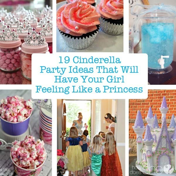 "-600x600 ""width ="" 600 ""height ="" 600 ""srcset ="" https://howdoesshe.com/wp-content/uploads/2015/03/19-C Cinderella-Party-Ideas-That-Will-Have-Your- Girl-Feeling-Like-a-Princess-600x6001.jpg 600w, https://howdoesshe.com/wp-content/uploads/2015/03/19-C Cinderella-Party-Ideas-That-Will-Have-Your-Girl -Feeling-Like-a-Princess-600x6001-150x150.jpg 150w, https://howdoesshe.com/wp-content/uploads/2015/03/19-C Cinderella-Party-Ideas-That-Will-Have-Your- Girl-Feeling-Like-a-Princess-600x6001-300x300.jpg 300w, https://howdoesshe.com/wp-content/uploads/2015/03/19-C Cinderella-Party-Ieas-That-Will-Hann-Your -Girl-Feeling-Like-a-Princess-600x6001-250x250.jpg 250w ""size ="" (max-width: 600px ) 100vw, 600px ""/> </a></p></div><footer class="