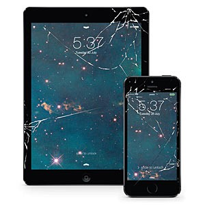 1d03_iprank_cracked_screen_sticker_pack